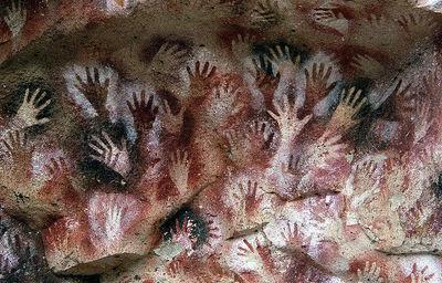 Desktop_hands