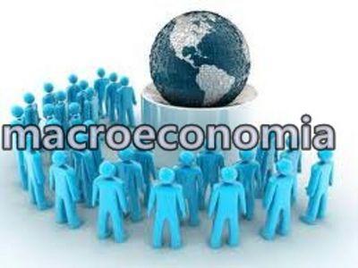 Desktop_macroeconomia