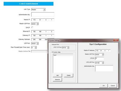 Desktop_presentation5