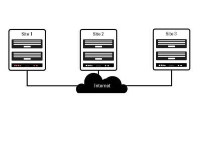 Desktop_presentation2
