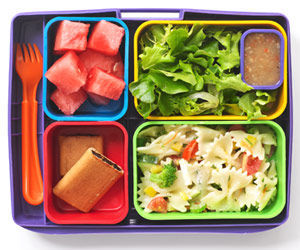 Desktop_healthy_school-lunch