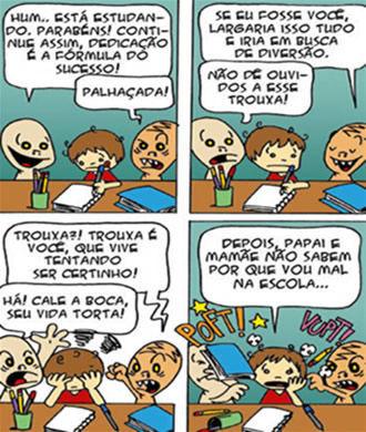 Desktop_quadrinhos_falta_de_polidez