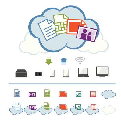 Desktop_plataformas