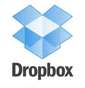 Desktop_dropbox