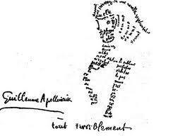 Desktop_caligrama