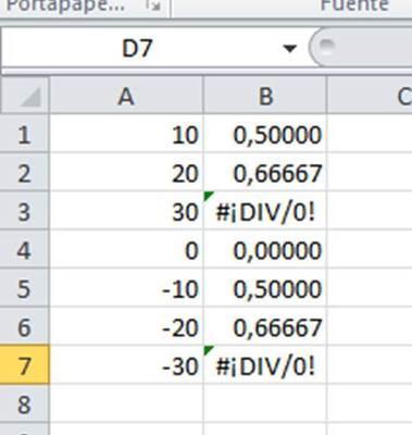 Desktop_div01