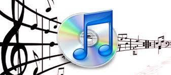 Desktop_musica_online_1