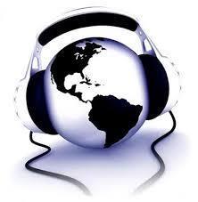 Desktop_musica_online