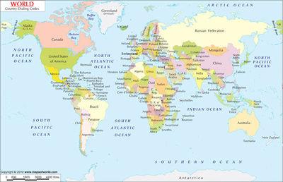 Desktop_world_map