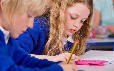 Desktop_school_kids