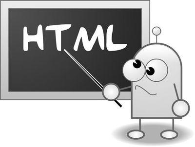 Desktop_aprender-html