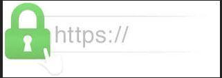 Desktop_https