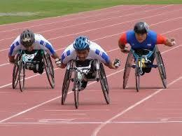 Desktop_wheelchair__paralympics