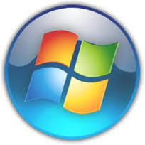 Desktop b1