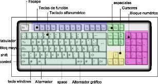 Desktop tl1