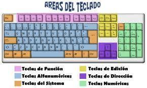 Desktop pt1