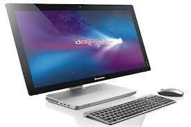 Desktop p1