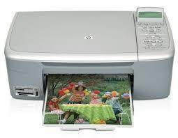Desktop imp