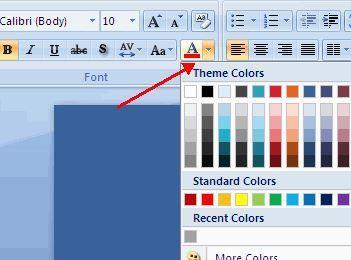 Desktop_font_colour