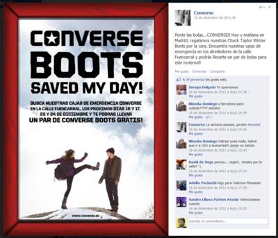 Desktop_converse