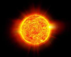 Desktop_temperature_-_sun