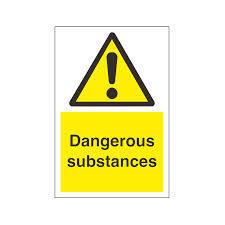 Desktop_dangerous_substances