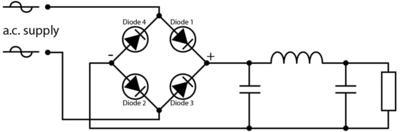 Desktop_cicuit_diagram_-_rectifier