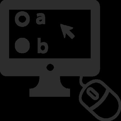 Desktop_simulacro