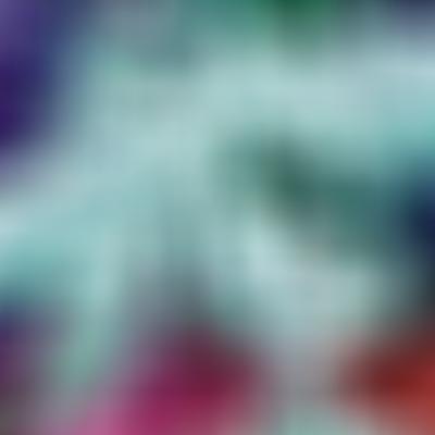 Desktop_shooting_star_dragon_hd_by_goldful-d325aaz