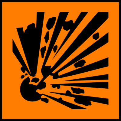 Desktop_explosion
