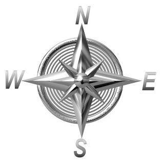 Desktop_kompas