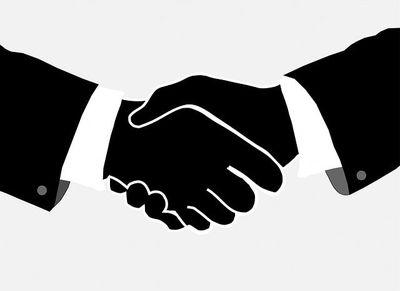 Desktop_handshake-220233_640