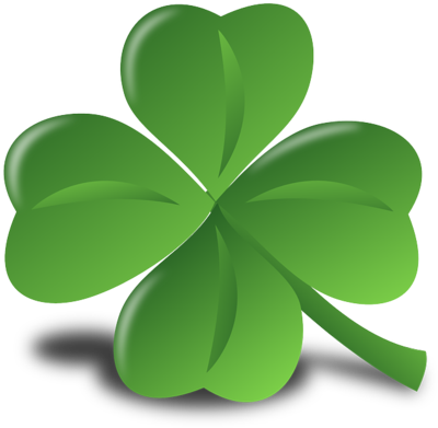 Desktop_four-leaf-clover-152047_640