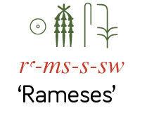 Desktop_rameses