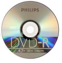 Desktop_dvd-r