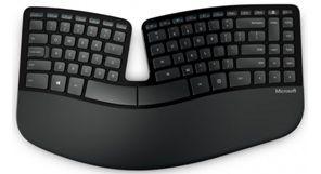 Desktop_teclado_ergonomico