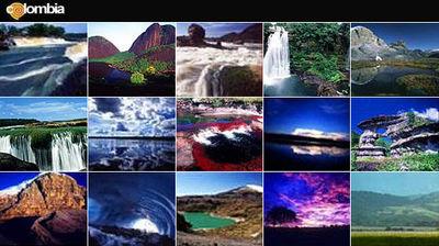 Desktop_recursos_naturales_de_colombia