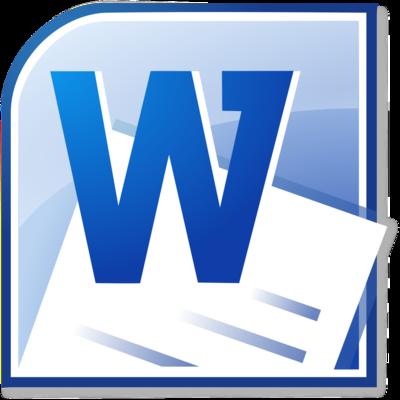 Desktop_como_imprimir_desde_microsoft_word