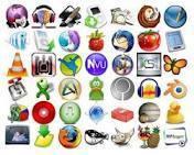 Desktop_programas