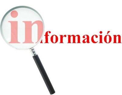 Desktop_informacion_1_