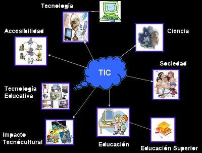 Desktop_tic