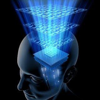 Desktop_inteligencia_artificial2