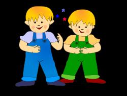 Desktop_dzieci2