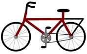 Desktop_rower
