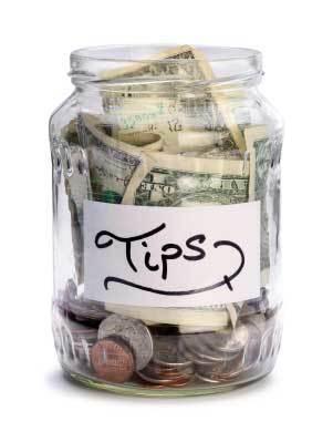 Desktop_tip-jar