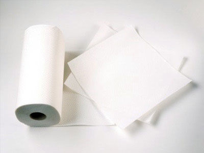 Desktop_papel-toalha-cozinha__23369_zoom