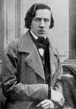 Desktop_frederic_chopin_photo