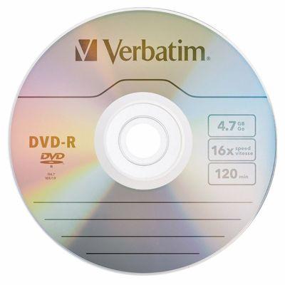 Desktop_dvd_r