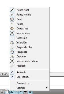 Desktop_preg_refobj