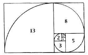 Desktop_espiral_de_fibonacci